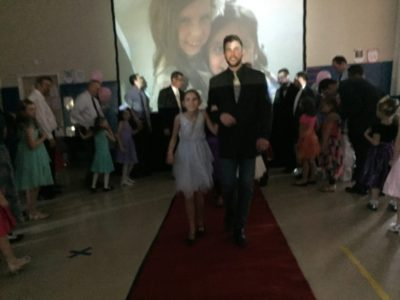 Daddy Daughter Dance (2)